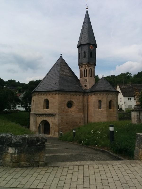 WanderSueden_Jakobsweg_Tauberbischofsheim-Niederstetten_40