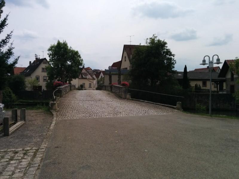 WanderSueden_Jakobsweg_Tauberbischofsheim-Niederstetten_46