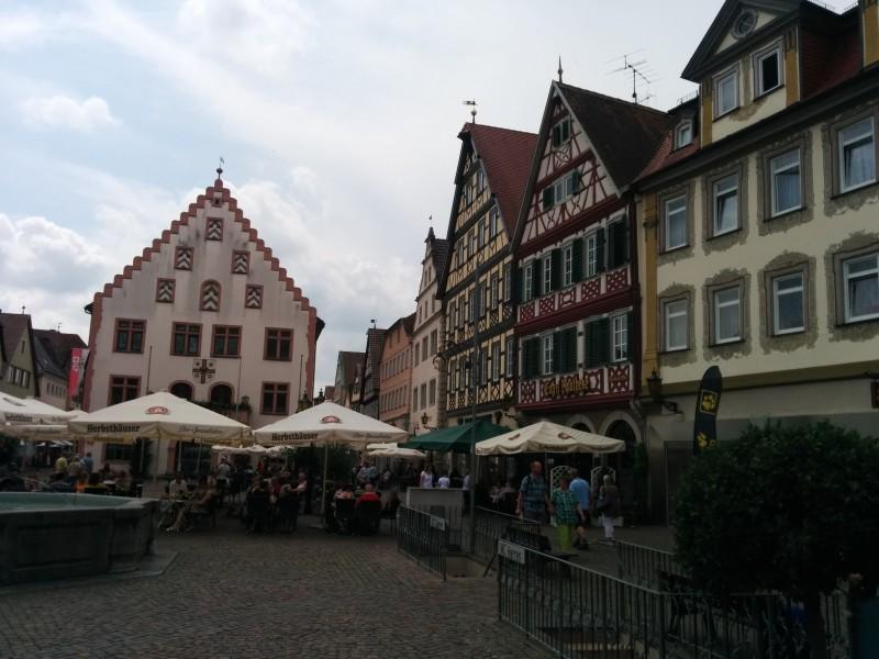 WanderSueden_Jakobsweg_Tauberbischofsheim-Niederstetten_89
