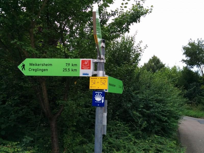 WanderSueden_Jakobsweg_Tauberbischofsheim-Niederstetten_95