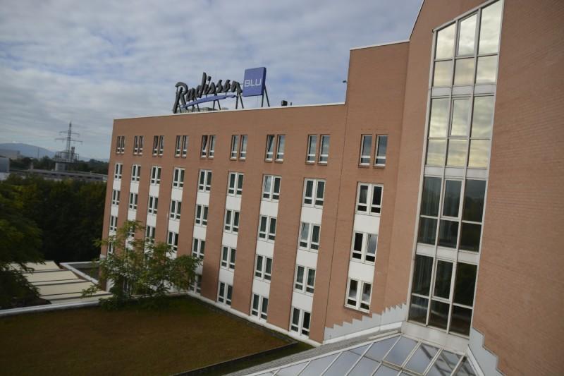 Radisson-Blu-Karlsruhe-Hotel_17