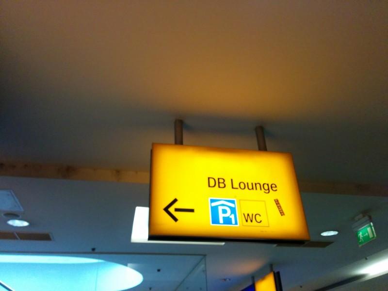 DB-Bahn-Lounge-Mannheim_3
