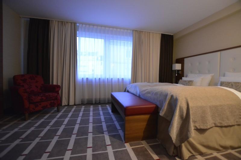 Hotel-Duesseldorf_Mercure-Hotel-Duesseldorf-City-Center_11