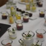 Brainfood 3 im Radisson Blu Frankfurt