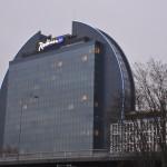 RadissonBlu-Frankfurt_50