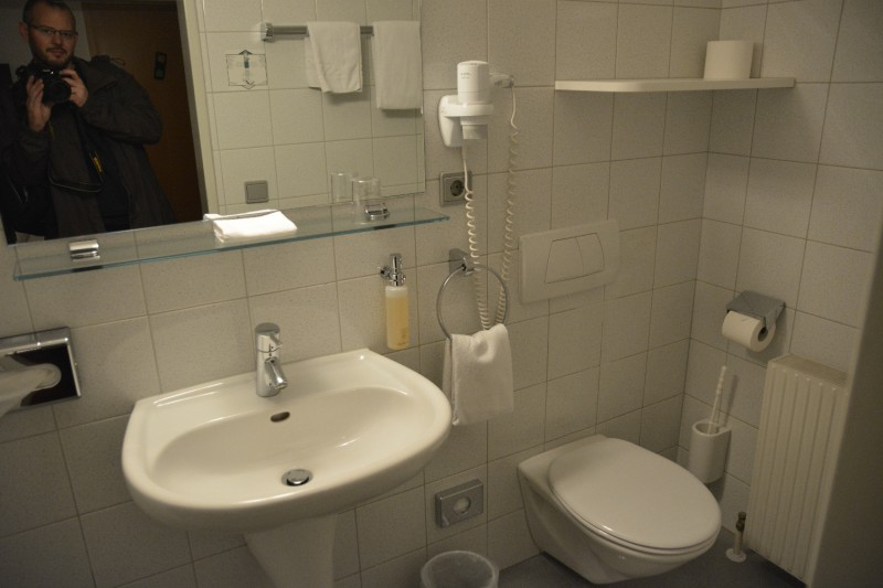 Hotel-Germania-Bregenz_5