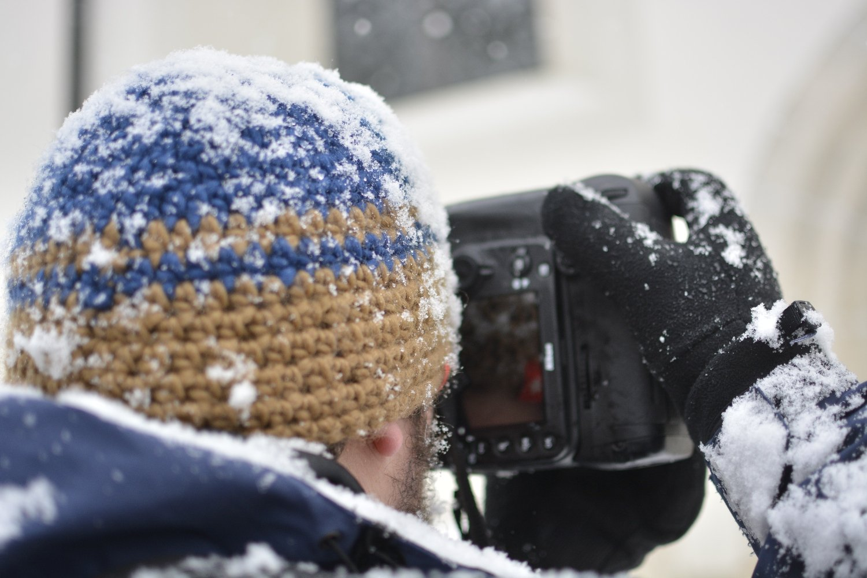 Cewe-Fotoworkshop-Kaunertal_9