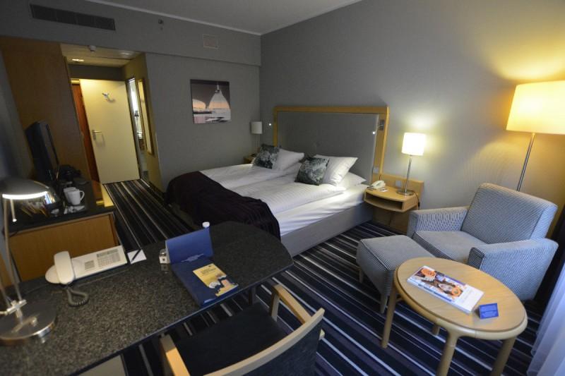 Hotel-Radisson-Blu-Bremen_26