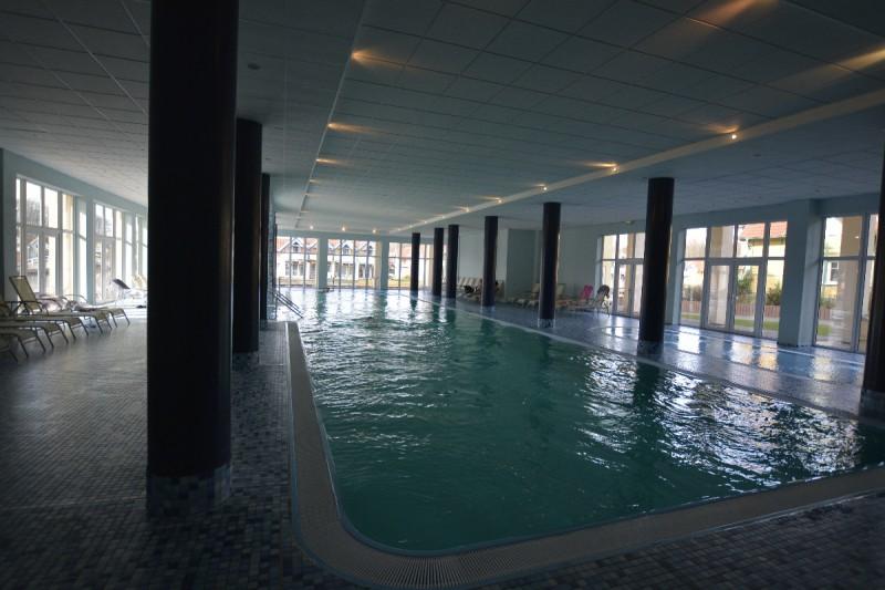 Maritim-Hafenhotel-Rheinsberg_14