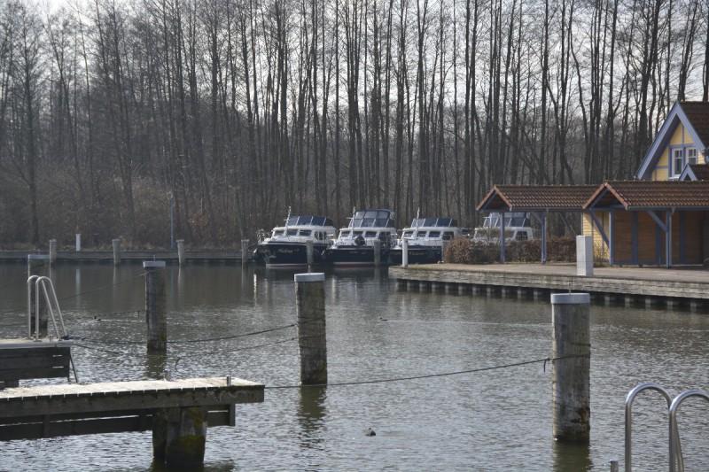 Maritim-Hafenhotel-Rheinsberg_22
