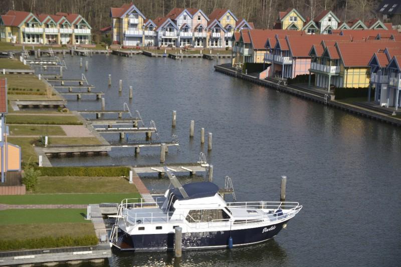 Maritim-Hafenhotel-Rheinsberg_28