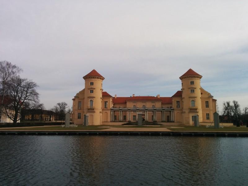 Maritim-Hafenhotel-Rheinsberg_43