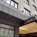 RadissonBlu-Alcron-Hotel-Prag