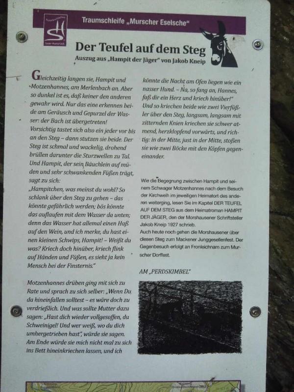 Saar-Hunsrueck-Steig-Etappe_22-Schmausemuehle-Morshauen_19