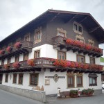 Pension-Lachmayr-Kaprun_8