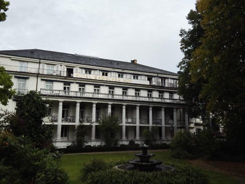 Radisson-Blu_Baden-Baden_7