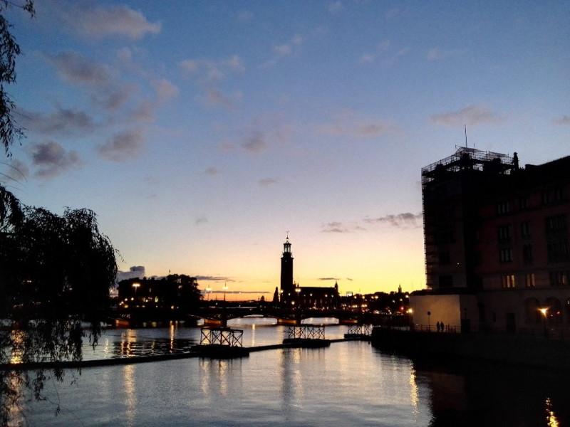 Stockholm-2015_114