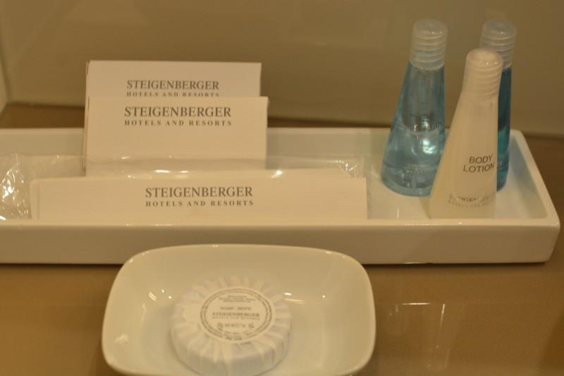 Hotel-Steigenberger-Herrenhof-Wien_6