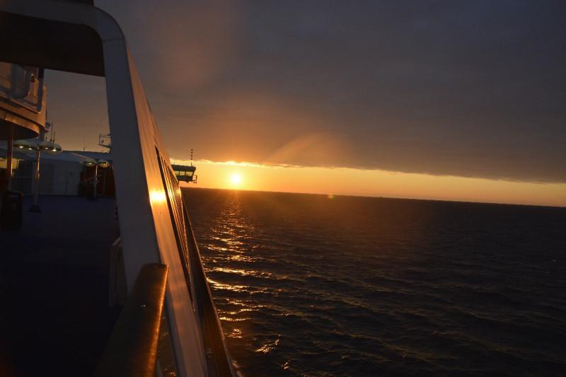 MS-Symphony-Tallink-Silja_5