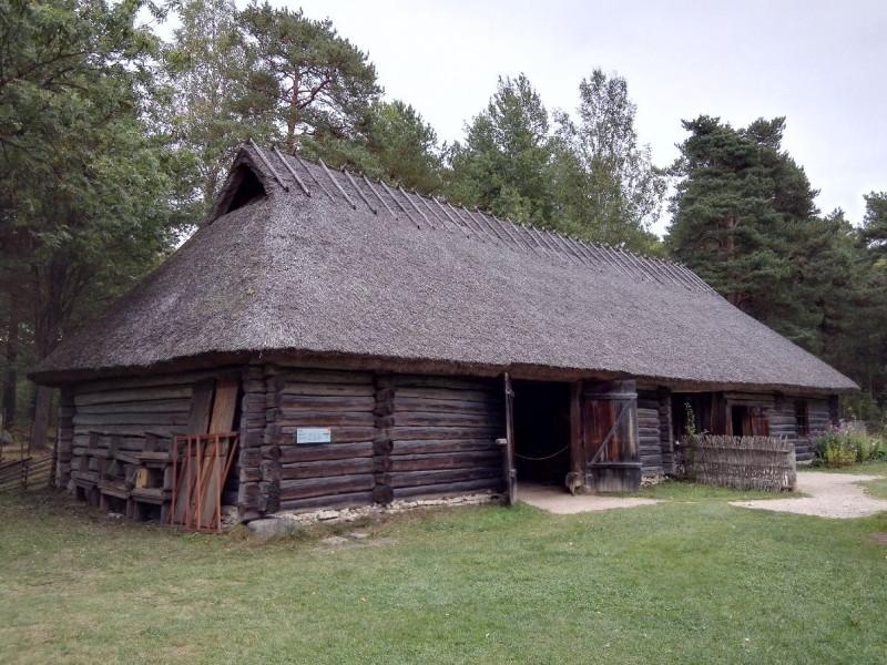 Estnisches-Freiluftmuseum_Tallinn_137