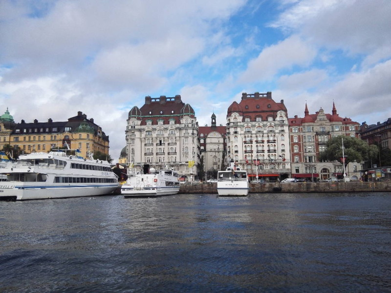 Stockholm-2015_173