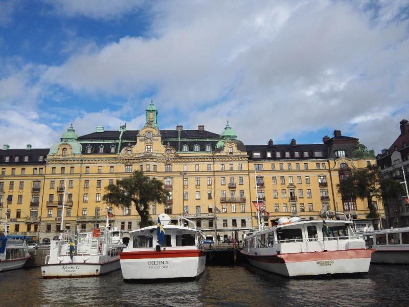 Stockholm-2015_174