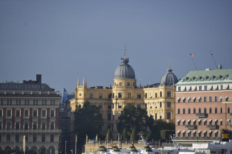 Stockholm-2015_35