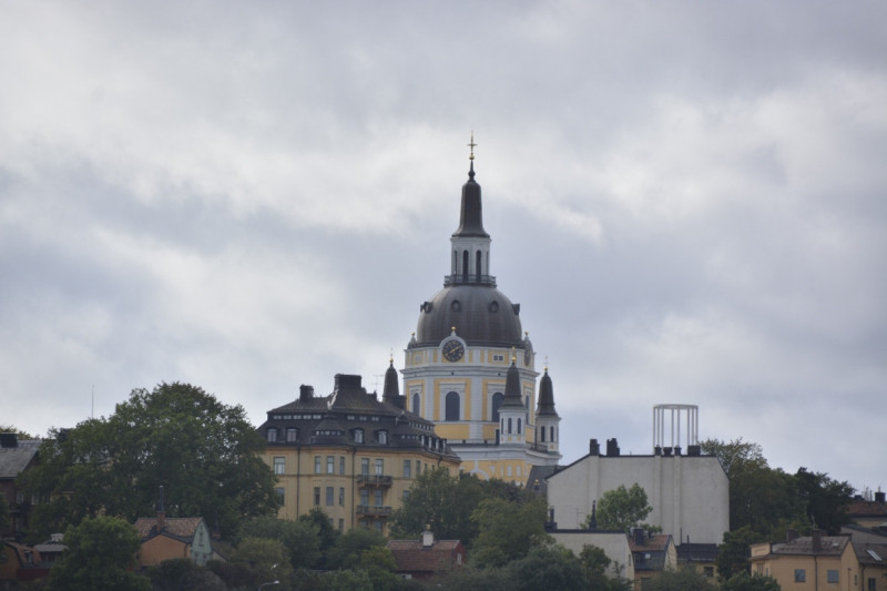 Stockholm-2015_55