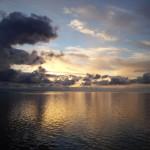 Sonnenuntergang-5