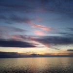 Sonnenuntergang-7