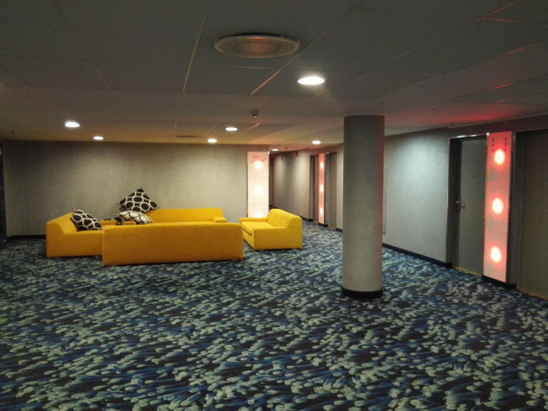 tallink-spa-conference-hotel_15