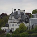 Rhein-in-Flammen-Bonn_26