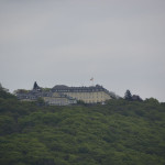 Rhein-in-Flammen-Bonn_27