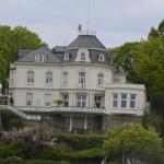 Rhein-in-Flammen-Bonn_28
