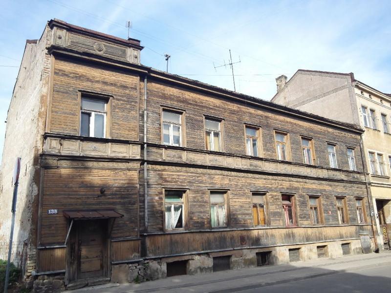 Riga_109
