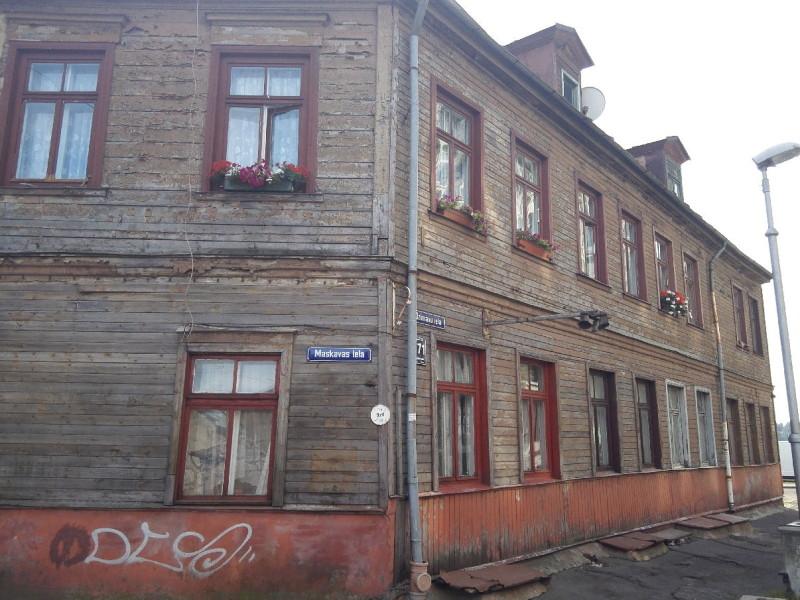 Riga_110