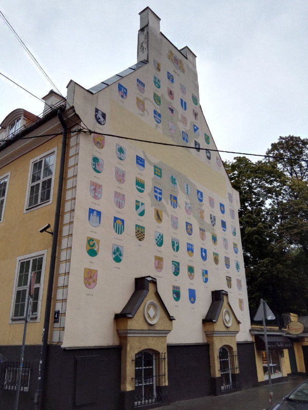 Riga_135