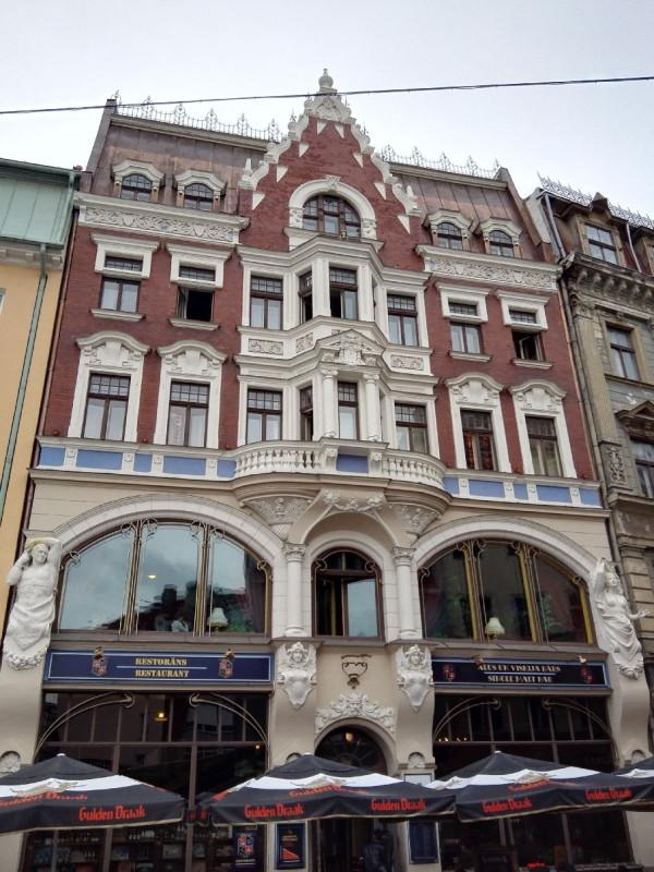 Riga_139