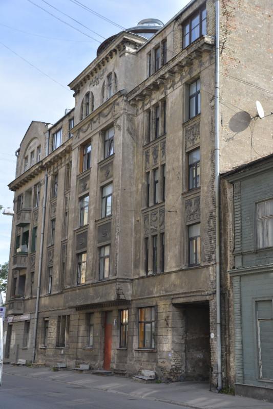 Riga_22