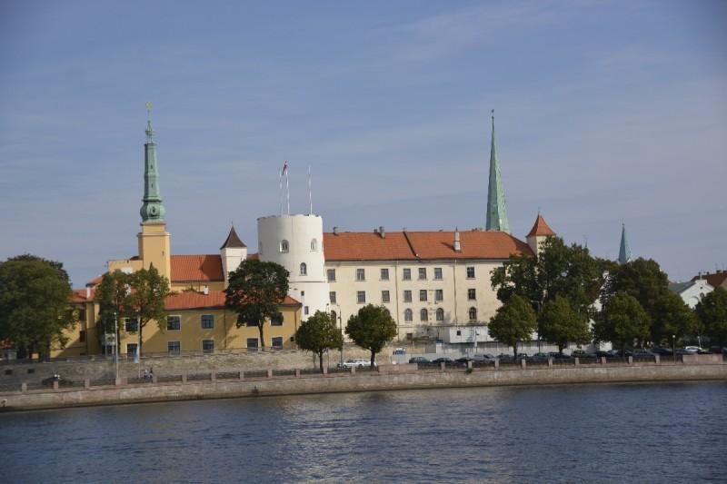 Riga_33