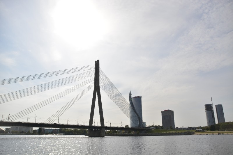 Riga_38