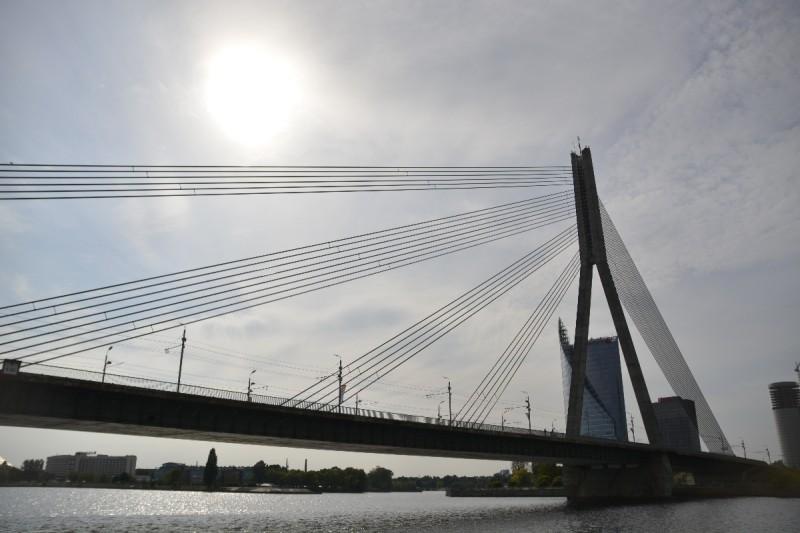Riga_39