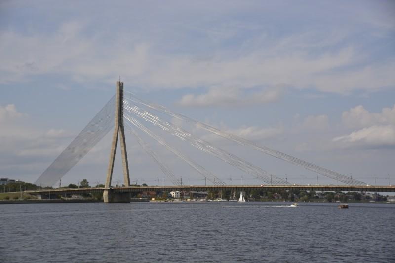 Riga_40