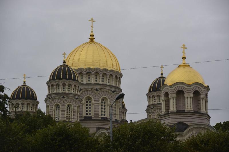 Riga_51
