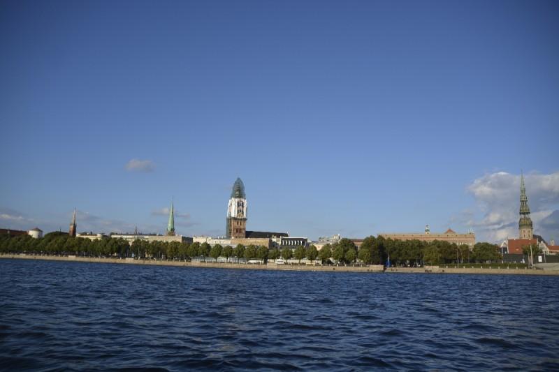Riga_6