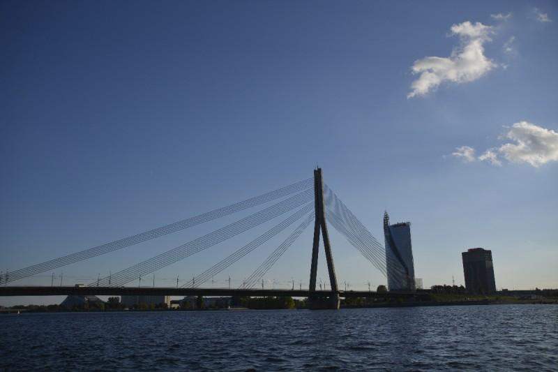 Riga_8