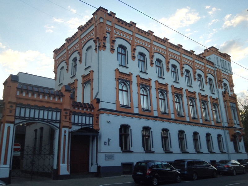 Riga_92