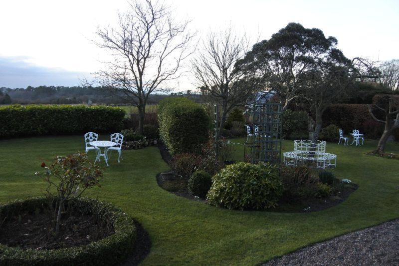 The-Peat-Inn-Schottland_1