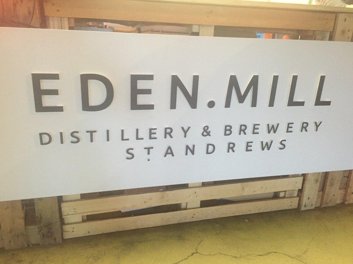 Eden-Mill_23