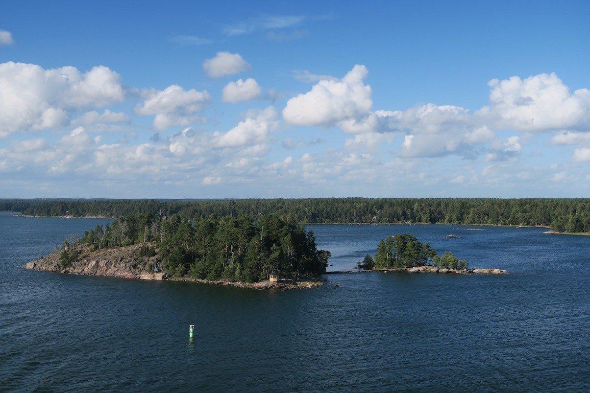 Finnland-2
